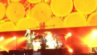 Stone Roses - Ian Brown