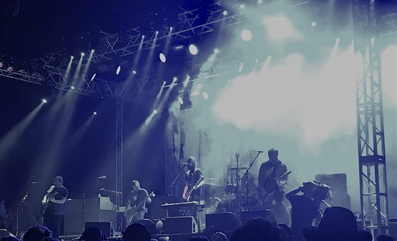 Live Festival Shot 001